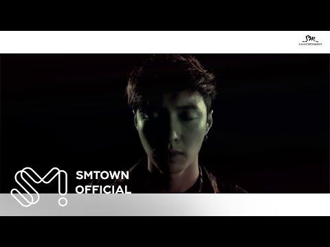 [STATION] LAY 레이_ 独角戏 (Monodrama)_Music Video