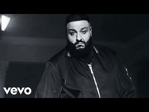 DJ Khaled ft. Meek Mill, Lil Baby - Weather the Storm (20 мая 2019)