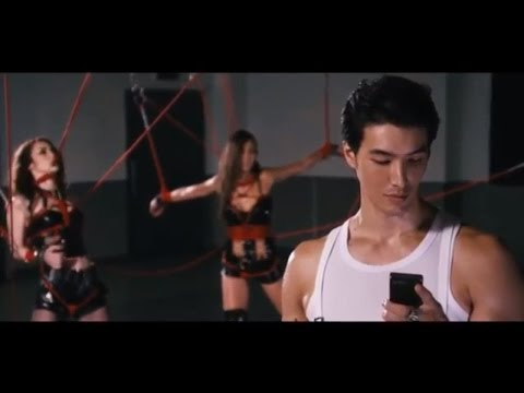 Phim hành động xã hội đen Hong kong 2016   Mưu kế thâm sâu hại não vô cùng