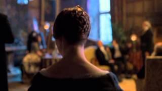 Jane Eyre Trailer (Deutsch/German)