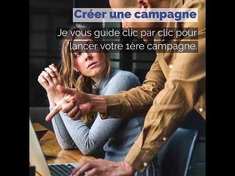 formation en facebook ads