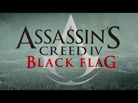 How To Get Assassins Creed 4 Black Flag For FREE On PC! [Voice Tutorial]