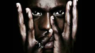 Download L'IMPASSE - KERRY JAMES FEAT. BENE (KALITEY CD) MP3 song and Music Video