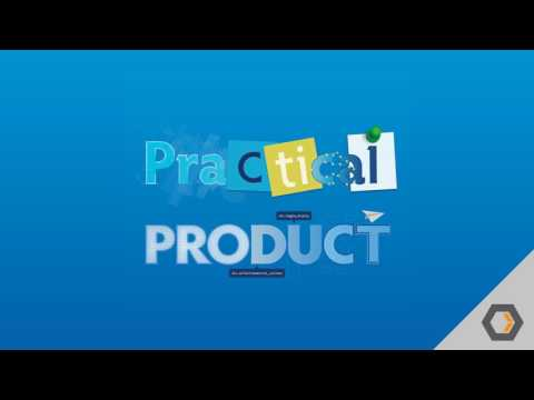 Practical Product - Ep. #8, Launch Day Trifecta: Hacker News, Product Hunt, & TechCrunch
