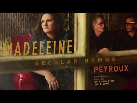 Madeleine Peyroux - Shout Sister Shout