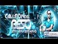 Thumbnail for CALLEJON DEL BESO FT. POP ART  |  2DO ANIVERSARIO