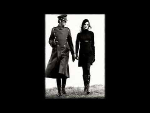 Anita Lane & Nick Cave I Love You Nor Do I
