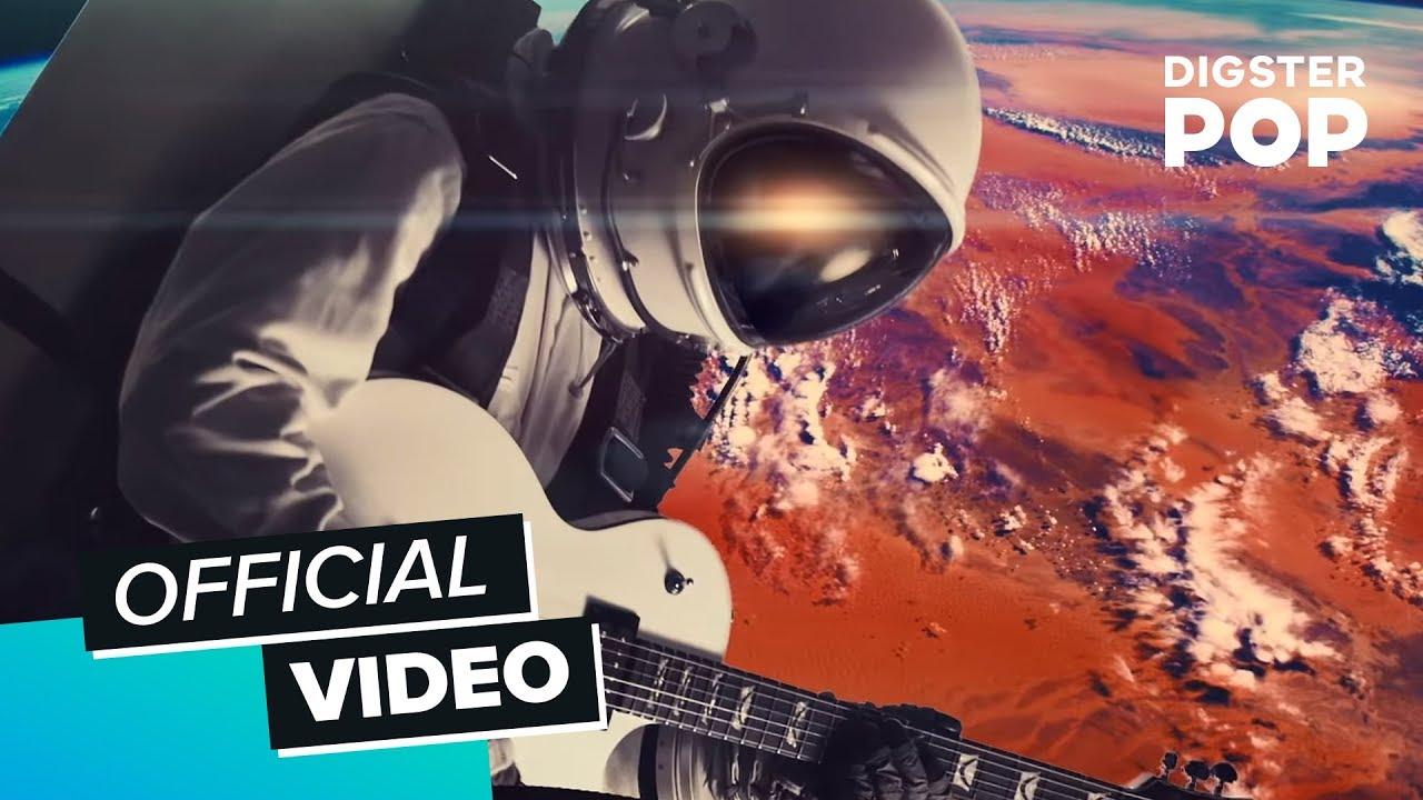 glasperlenspiel youtube