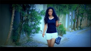 New Tigrigna Music 2015 Rezene Teame #RAHRHI# ራህርሂ
