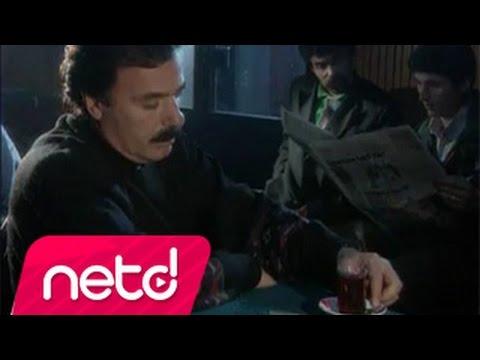 Ferdi Tayfur - Sabahçı Kahvesi