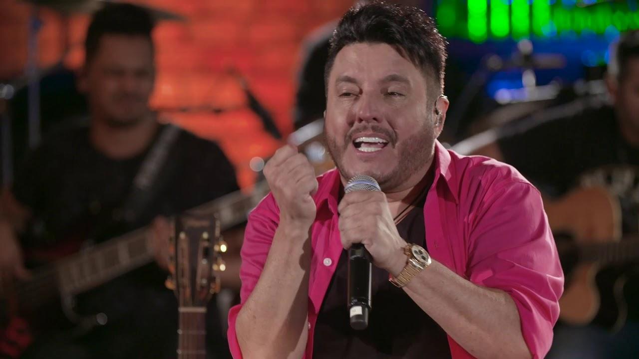 Bruno & Marrone - Show de Recaída (Refrão)