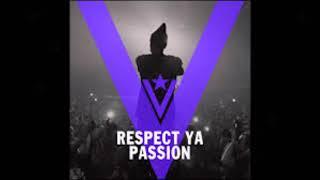 Nipsey Hussle - Dedication feat. Kendrick Lamar [Slowed Down]