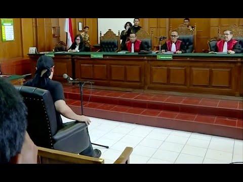Ahmad Dhani Jalani Sidang Pencemaran Nama Baik di PN Surabaya Mp3
