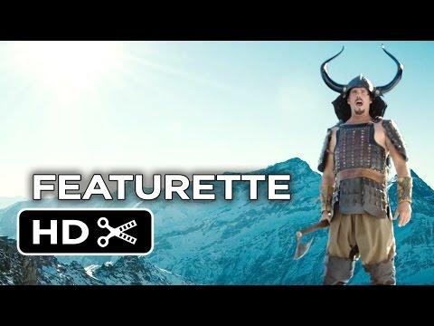 Entourage Featurette  Drama 2015   Kevin Dillon, Jeremy Piven Comedy HD