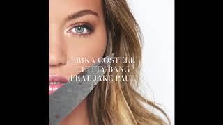 Erika Costell feat. Jake Paul -