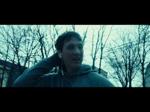 War Dogs - TV Spot 10