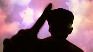 El Paria - Mi Destino (Prod. by Cuatro Puntos Beatz) [Videoclip] 2012