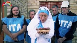 Sor Teresa de la UTA - Peter Capusotto y sus videos - Temporada 10