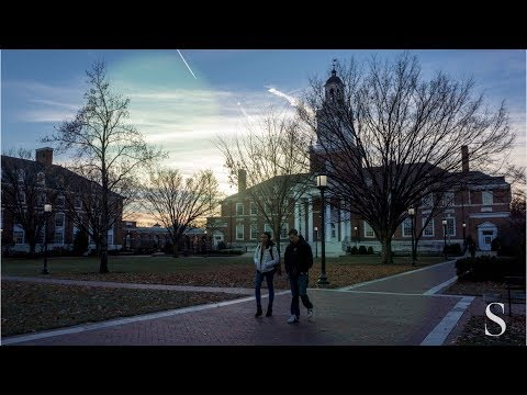 Hopkins, Maryland, UMBC Ranked Among Top Colleges By U.S. News and World Report | Baltimore Sun
