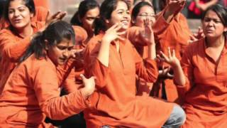 gargi college drama through the ages medina 15