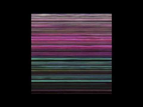 Joe Goddard - Music Is the Answer (feat. SLO)