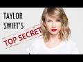 Taylor Swift's Secret to Success