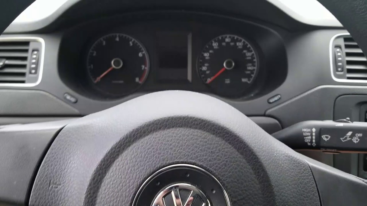 Vw Jetta S 2 0 L Steering Fluid Change And Type Of Hydraulic Oil That You Need To Use