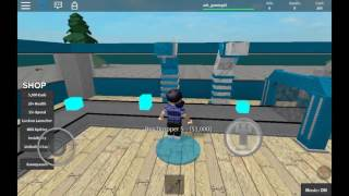 The mix tycoon l ROBLOX!