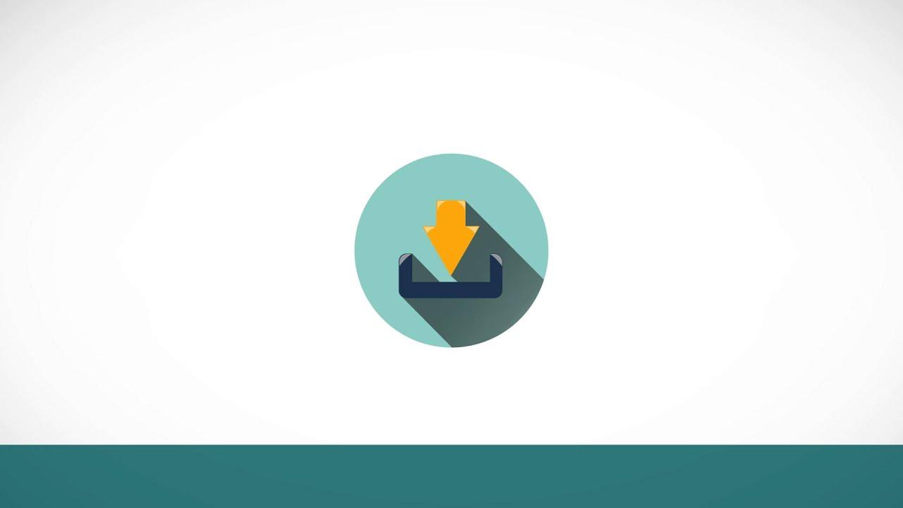 Memento App