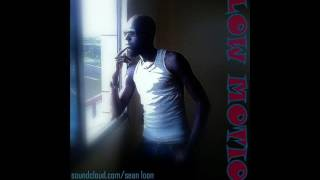 BUSTA RHYMES _ How Much We Grew (Remake by SLOW MOTION)