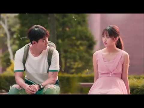 Kore Klip - Aşkın Nur Yengi - Kibrit Ve Alev  #YENİ