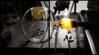 Светильники Bocci - www.artlight.ru(светильники Bocci 28 Series Производство светильников Bocci Канадский дизайнерский дом BOCCI - разарабатывает и прои..., 2012-02-01T14:55:49.000Z)