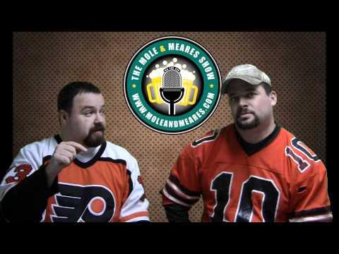 2012 NFL Playoff Picks - Broncos vs Patriots, Saints vs 49ers, Giants vs Packers, Texans vs Ravens