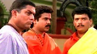 ദിലീപും ജഗതി ചേട്ടനും ചേർന്ന പഴയകാല സൂപ്പർഹിറ്റ് കോമഡി # Malayalam Comedy Scenes # Malayalam Comedy