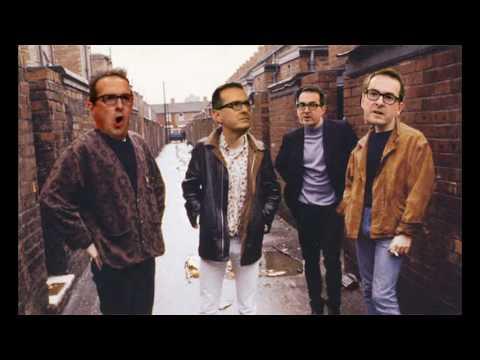 """The Owen Smiths - """"This Pharming Man"""""""