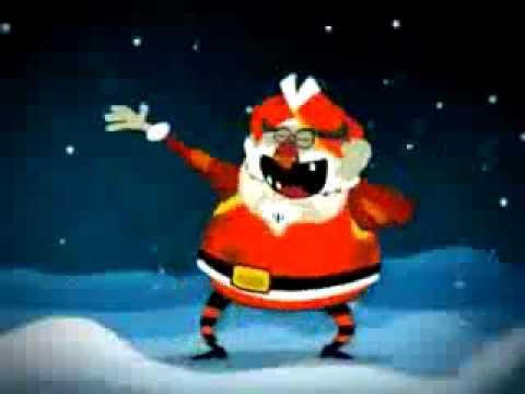 India Christmas song
