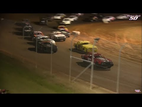 Factory 50 Feature Highlights July 6th 2019