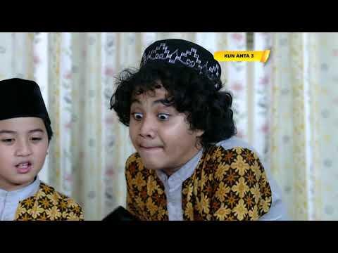 Kun Anta 3 Episode 21 Mei 2019