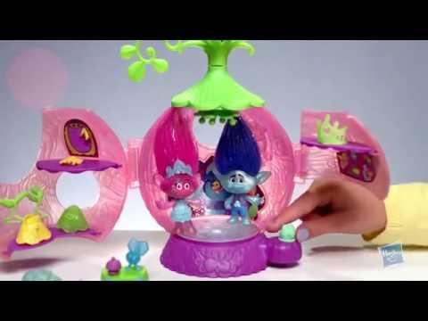 Масса для лепки play doh от компании hasbro. Купить для девочек пластилин плей до в интернет-магазине. Быстрая доставка по екатеринбургу.