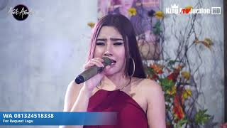 Download Lagu HARGA DIRI VOC ANIK ARNIKA Cover mp3
