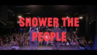 Video Choir! sings James Taylor - Shower The People download MP3, 3GP, MP4, WEBM, AVI, FLV Juli 2018