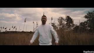 BUSHIDO - Selina (Musikvideo)