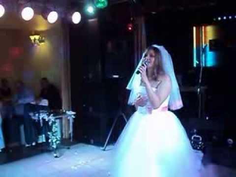 Песня мужу на свадьбе видео фото 73-908