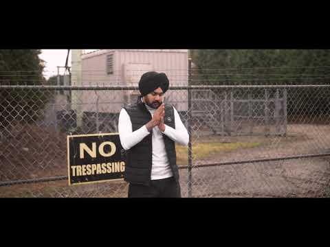 NseeB - JUNGLE (The Savage Story) | Prod. By Jagga | Latest Punjabi Songs 2021