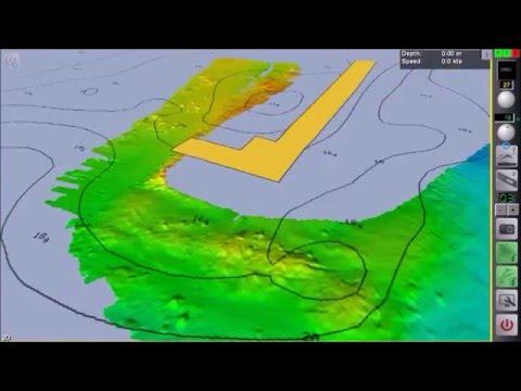 Wassp multibeam sonar with navionics cartography background map wassp multibeam sonar with navionics cartography background map gumiabroncs Choice Image