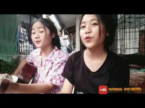 Video Status WhatsApp 30 Detik   Story Wa Gitar   Story Wa Baper!!!   Status Wa Lucu   Story Wa.