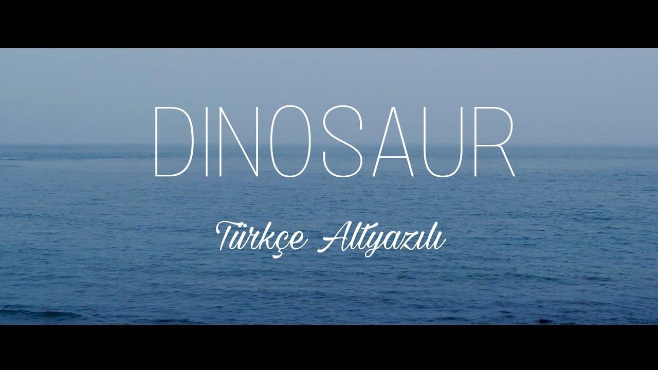 [TÜRKÇE ALTYAZILI\\TURKISH SUB] AKMU - 'DINOSAUR' MV