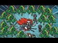 ENDLESS DEADS MODE NEW UPDATE ALL LEVELS COMPLETED Stick War Legacy Stickman War GamePlay mp3