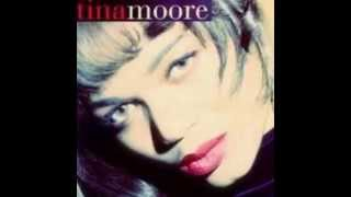 Tina Moore - Color Me Blue