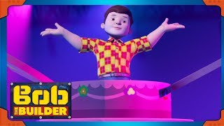 Bob the Builder US : Wendy's surprise 🌟New Episodes HD   S 20   NEWCompilation   Kids Movies